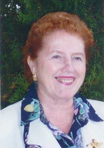 Anne T. Six, Author